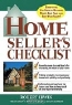 Robert Irwin, Robert Irwin. Home Seller's Checklist: Everything You Need to Know to Get the Highest Price for Your House