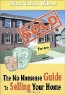 Diane Elaine Wilson. The No Nonsense Guide to Selling Your Home